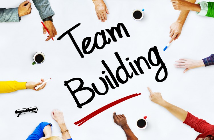 Why Corporate Team Building is An Essential Investment